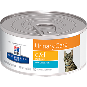 Hill's cat food, Happy Paws Veterinary Clinic Airdrie