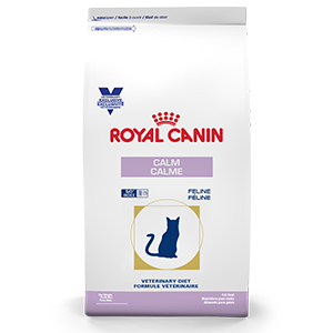 Royal Canin (f) - Calm