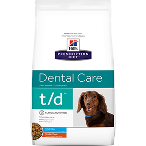 Hill's dog food, Happy Paws Veterinary Clinic Airdrie