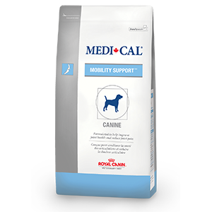 Royal Canin dog food, Happy Paws Veterinary Clinic Airdrie
